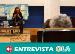 La mirada ecofeminista pone las condiciones de vida como principal prioridad a través del diálogo ecologista y feminista
