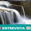 Los ayuntamientos tendrán más facilidad para recuperar la gestión directa del agua gracias a un acuerdo entre PSOE y Podemos