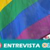 La Asociación de Transexuales de Andalucía pide que los fondos de reparación a las víctimas del franquismo garanticen pagas