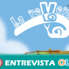 La reVerde, una iniciativa andaluza de consumo responsable de productos ecológicos y locales con un sueldo digno para los profesionales del sector agrícola