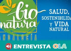 Bionatura, la Feria de Cultura Ecológica y Vida Saludable celebra su séptima edición con más de cien actividades para todos los públicos