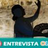 Más de 80 actuaciones conmemoran el Día Internacional del Flamenco alrededor de toda la geografía andaluza