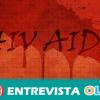 La asociación Adhara destaca la importancia que tiene el voluntariado en su labor de concienciación sobre las enfermedades de transmisión sexual