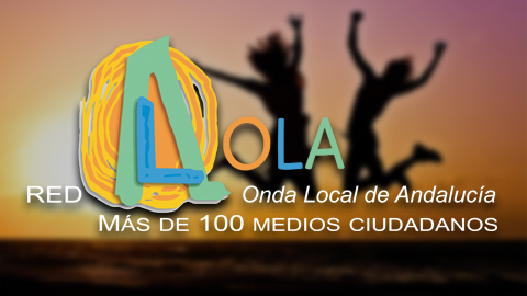 """La Onda Local de Andalucía comienza la emisión del espacio radiofónico """"Sintonía Joven"""" para visibilizar la realidad de la juventud andaluza y fomentar su participación en los medios de proximidad"""