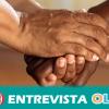 SOS Racismo realiza un experimento en las calles de Andalucía para comprobar el grado de racismo y xenofobia en las personas