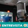 Las radios evangélicas amenazan el derecho a la comunicación en Andalucía como ha pasado en países como Brasil