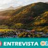 El orgullo rural pone en valor la vida en los pequeños municipios como símbolo de calidad diferenciada y reclama mejoras
