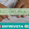 2D: Más recursos y que se cumplan los marcos normativos, ejes principales de las propuestas de la comunidad educativa hacia los partidos que concurren a las autonómicas
