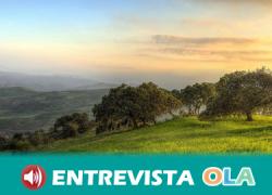 El proyecto Balutia quiere mantener la relación tradicional y cultural entre las seis comarcas que la conforman