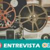El Festival de Cine Europeo de Sevilla celebra un encuentro para el empoderamiento de las comunidades y colectivos en lucha