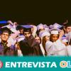 """Lina Gálvez: """"Necesitamos trabajar en un auténtico sistema andaluz de conocimiento e innovación"""""""