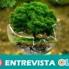 La Red Sevilla por el Clima explica la necesidad de reconvertir la organización urbana para frenar el calentamiento global