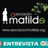 La Asociación Matilde difunde los valores asociados a la cultura popular local y la tradición de los huertos ecológicos urbanos