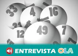 La Confederación de Consumidores y Usuarios recomienda dejar constancia de las personas que participan en un décimo de la lotería
