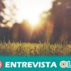 La Marca Parque Natural de Andalucía celebra unas jornadas para los agentes económicos con interés en dar voz al entorno natural de la comunidad