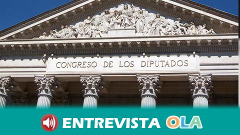 La Constitución Española es una Carta Magna creada bajo el consenso político, por ello, es más difícil su modificación