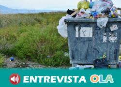 Greenpeace explica que existen alternativas a los productos no reutilizables que serán prohibidos en la nueva normativa europea para la eliminación del uso de plásticos