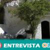 El Museo Cuevas del Sacromonte pone en valor el legado patrimonial de este barrio granadino