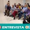 Desborda Sevilla invita a la ciudadanía a participar en el desarrollo de una candidatura municipalista