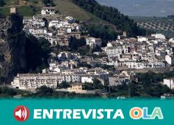En la provincia de Jaén, La Iruela es la última localidad declarada como municipio turístico
