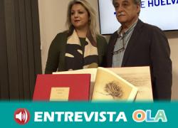 La diputación de Huelva publica el Libro 'Doñana. Apuntes' con la intención de recuperar la memoria del territorio y la de sus habitantes