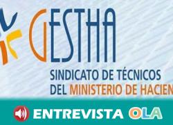 GESTHA ve con cierta incertidumbre el acuerdo en materia de fiscalidad incluido en el pacto de futuro gobierno andaluz entre Partido Popular y Ciudadanos