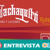 La Destilería Machaquito, en la localidad de Rute, cumple siglo y medio de excelencia en el sector del anís