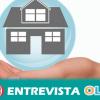 Medio millón de andaluces se beneficiarán de la devolución íntegra de las cláusulas suelo de sus hipotecas