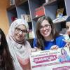 12 de diciembre: Día Internacional contra la Islamofobia