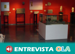 El Museo de Montemayor de Ulia recoge los restos arqueológicos de esta ciudad iberorromana demostrando la riqueza arqueológica de la zona