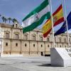 El Parlamento de Andalucía se constituirá el 27 de diciembre abriendo un plazo de 15 días para el debate de investidura