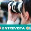 Reporteros sin Fronteras España advierte que la libertad de expresión del periodismo se ha visto censurada desde la aprobación de la Ley Mordaza