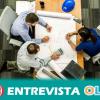 UGT advierte de que las cifras macroeconómicas están alejadas de la realidad laboral, económica y social que vive Andalucía