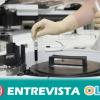 La Asociación Andaluza en Defensa de la Sanidad Pública explica que ningún medicamento esencial para la vida de los y las pacientes está entredicho en Andalucía