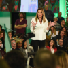 """El PSOE en Andalucía presiona a Ciudadanos para que diga si va a estar finalmente en un """"pacto de la vergüenza"""" con Vox"""