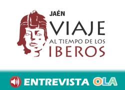 La provincia de Jaén organiza una ruta por el patrimonio arqueológico heredado de la cultura de los Iberos