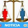 Las asociaciones de mujeres defienden su apartidismo y su trabajo en favor de la igualdad de derechos
