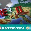 UGT Andalucía advierte que presionará para que las condiciones de trabajadores fronterizos y pensionistas no empeoren ante el Brexit