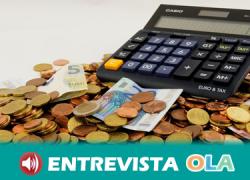 La Asociación de Técnicos Tributarios de Andalucía cree que la bonificación del impuesto de sucesiones no afectará al presupuesto de políticas esenciales