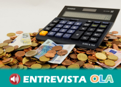 El Sindicato de Técnicos de Hacienda explica que la supresión del impuesto de sucesiones supondría una pérdida de financiación asumida por el 99% de la ciudadanía