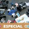 El Consejo Audiovisual y asociaciones de periodistas critican la espectacularización en el tratamiento informativo de casos como el de Julen