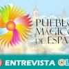 La Red de Pueblos Mágicos de España elige a Carmona como aspirante a formar parte de esta iniciativa cultural y turística