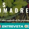 Las Comadres apuestan por un comercio andaluz justo y ecológico cuidando el trato con el primer sector