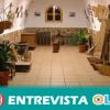 La localidad almeriense de Cuevas de Almanzora acerca de manera didáctica el trogloditismo a través de su Casa – Museo