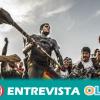 La Fiesta del Cascamorras de Guadix y Baza incoa el expediente de protección como Bien de Interés Cultural