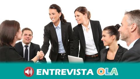CCOO Andalucía señala que además de crear empleo hay que luchar contra la precariedad