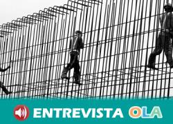 El Ministerio del Interior pone en marcha un teléfono y un correo para denunciar la esclavitud laboral
