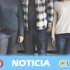 La población joven andaluza está sometida a una situación general de precariedad