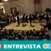 La Fiesta de la Candelaria quiere recuperar el patrimonio cultural de la localidad de Dos Torres