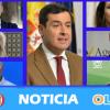 El Partido Popular asume las consejerías de Presidencia e Interior, Hacienda, Salud y Familia, Agricultura, Cultura y Fomento
